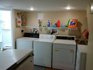 Student rooms for rent  - Steps to school Kitchener / Waterloo Kitchener Area image 2