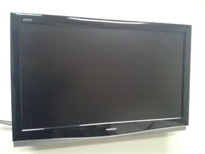 """DEAL !! Sharp Aquos 42"""" LCD/ACL TV"""