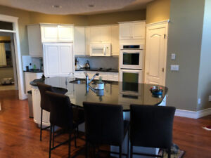 Used Kitchen Cabinets Kijiji In Alberta Buy Sell Save With