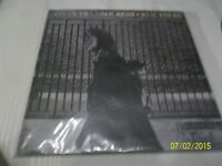 Original Neil Young 1970-After The Goldrush LP Record-Mint