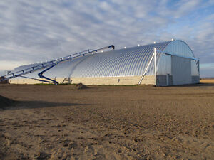 Steel Buildings for Sale - Contact for pricing