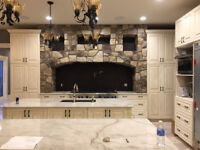 Residential, Commercial and Post Construction Cleaning