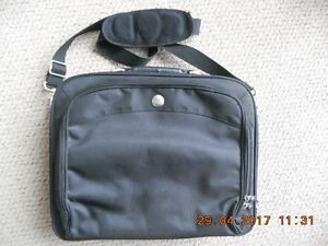 Dell Laptop case