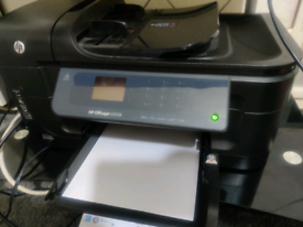 HP OFFICEJET 6500 a