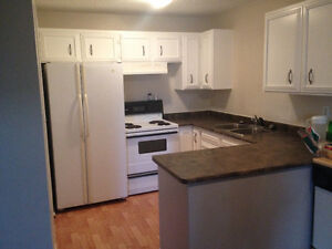 3 Bedroom Upper unit $1100 includes utilities!