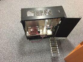 Lian-Li PC-V2120 Full Tower Case