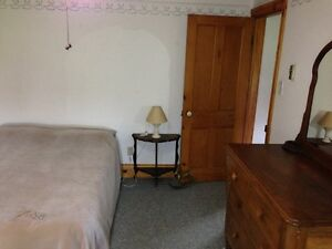 Horse Farm room for rent Peterborough Peterborough Area image 6