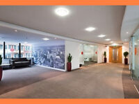 ( M1 - Manchester ) Serviced Offices to Let - £ 275