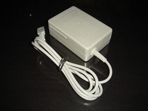 NINTENDO 2DS-CHARGEUR/CHARGER-COMPATIBLE 3DS+DS+DSi (NEUF/NEW)