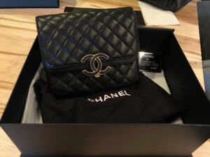 Authentic Brand New Chanel Purse