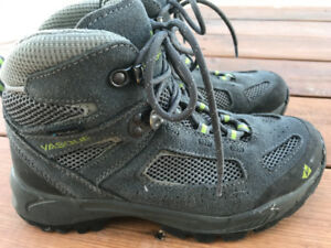 Kids Hiking Boots - Size 4 - $35 OBO