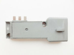 FORD E250 BRONCO MUSTANG 1983-1993 IGNITION CONTROL MODULE LX218