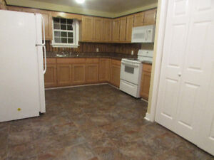Beautiful 3 bedroom house for rent in Glace Bay.