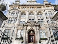 City Of London * Office Rental * TEMPLE AVENUE - BANK-EC4Y