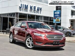 2013 Ford Taurus SEL  - Bluetooth -  Heated Seats -  Remote Star