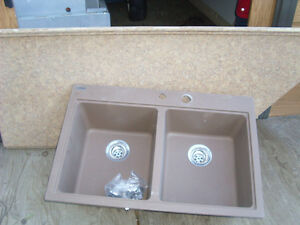 brand name blanco granite sink