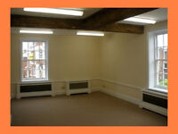 Desk Space to Let in Coleshill - B46 - No agency fees