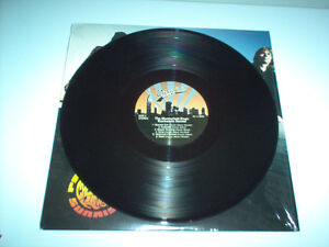 lp by The Chesterfield Kings reduce price  15$ Gatineau Ottawa / Gatineau Area image 3