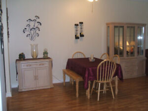 Diningroom Set for Sale--Pending Sale