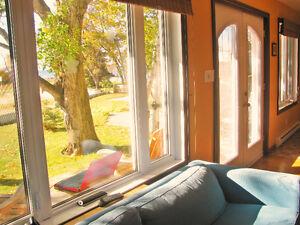 Maison à louer St-Gédéon Saguenay Saguenay-Lac-Saint-Jean image 6