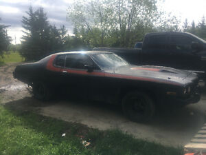 440 roadrunner for sale