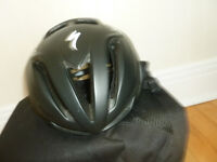 casque invader specialized