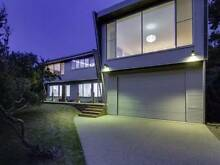 Fawkner Retreat - Blairgowrie Blairgowrie Mornington Peninsula Preview