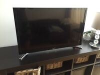 "Samsung 32"" LED SMART TV HDMI"