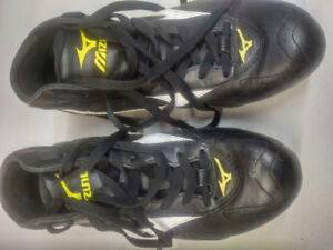 Rugby Boots & Shin Guards For Sale