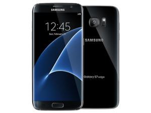 Want to buy Samsung Galaxy S7 Edge