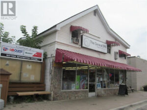 321 MAIN STREET, Mattawa, ON, P0H 1V0