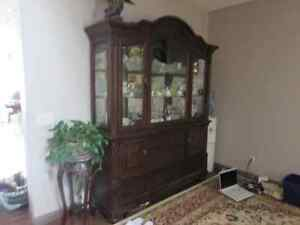 Antique Buy Or Sell Dining Table Sets In Calgary Kijiji Classifieds