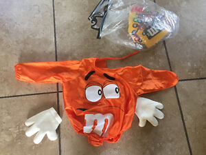 Infant & Toddler Halloween Costumes   $10 each