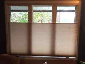 2 sets of Bali Blinds Brand New in box, never used