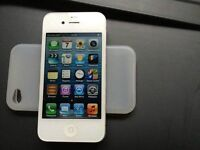 iPhone 4 for sale !!!!