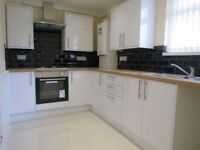 2 bedroom house in Rangoon Road, Sunderland, SR5