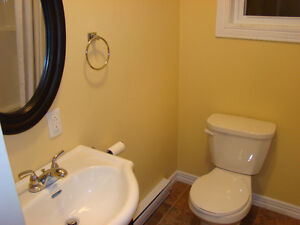 !!! Wow--Great house..great location-..move in in Feb..wow!!!! St. John's Newfoundland image 3