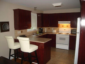 Room for Rent in St Lazare $399.or basement for $549.00