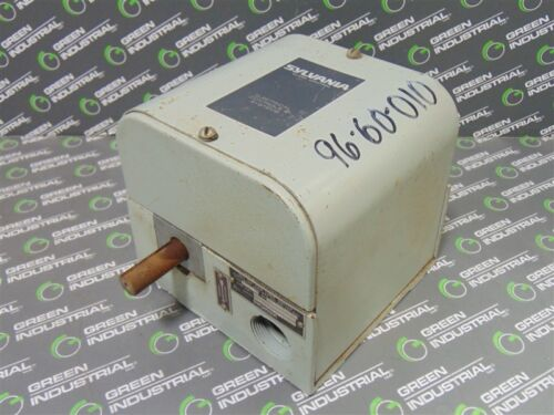 USED Sylvania / Clark CLD-3 Cam Limit Switch A-237878A3