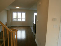 AN ELEGANT, LOVELY 3 BED ROOMS NEW HOUSE - MAJOR MAC AND KEELE