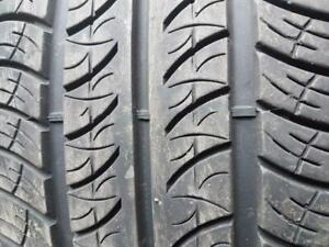 Cooper Cs4 Touring >> Cooper Cs4 Touring Great Deals On New Used Car Tires