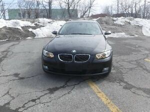 2008 BMW 328 CI SPORT PACKAGE AUTOMATIC JUST $8980 PLUS TAX