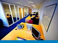 Fully Furnished - ( CARDIFF ROAD (BARRY VALE OF GLAMORGAN) -CF63) Office Space to Let in Cardiff