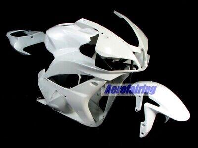Unpainted ABS Fairing Body Kit for Honda CBR 600 RR F5 2009 2010 CBR600RR