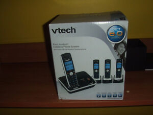 Speaker phone hand free calling & answering your call