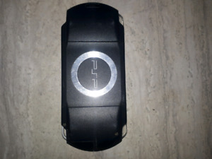 Psp 1001 For Sale Mint Condition