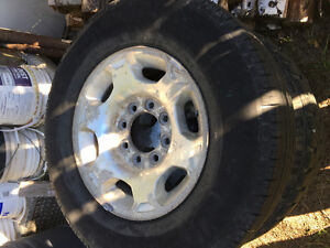 8 bolt Chevy 05