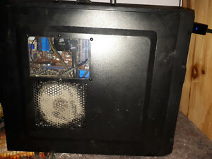 Good computer for games