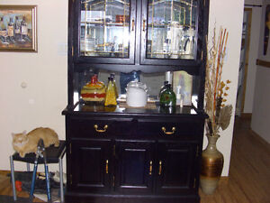 chines cabinet
