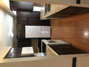 Brand new kitchen for sale!